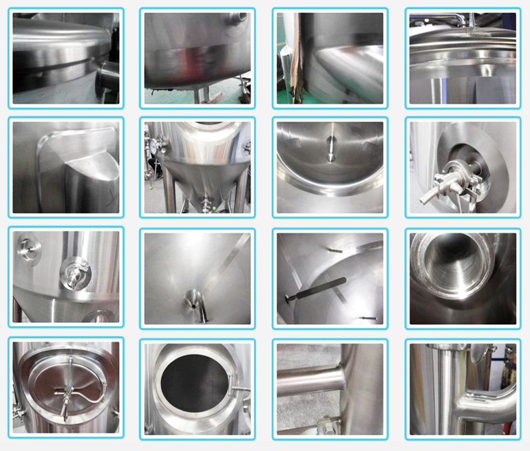 fermenter-polishing